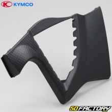 Right front fairing Kymco KPW