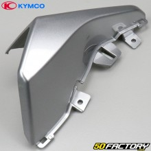 Left front turn signal fairing Kymco KPW