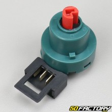 Ignition switch Piaggio  et  Vespa  V1