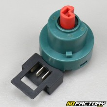 Ignition switch Piaggio  et  Vespa  V2