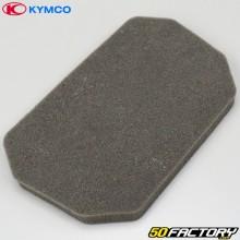 Filtro de ar Kymco KPW