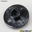 Control de válvula de gas Yamaha TZR y MBK Xpower (desde 2003)