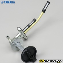 Petrol tap Yamaha TZR and MBK Xpower (since 2003)