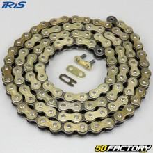 Chain 415 Reinforced 120 links Iris G mopedSX or