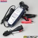 Chargeur de batterie et maintien de charge universel Optimate