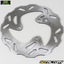 Disco de freio traseiro Rieju MRT, MRX,  SMX,  RRX,  Tango… Onda 200mm NG Brake Disc