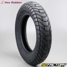 Tire 100 / 90-10 Vee Rubber VRM139