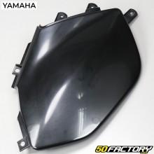 Carénage arrière droit Yamaha DT, MBK Xlimit (depuis 2003) noir