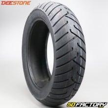 Tire 130 / 70-12 Deestone