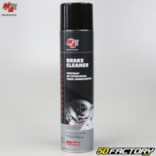 Brake cleaner MA Professional 600ml