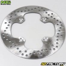 Brake disc Honda SH, Pantheon, Forza… 240mm NG Brake Disc