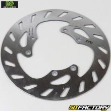 Disque de frein avant HM CRE (1999 à 2005) 250mm NG Brake Disc