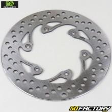 Brake disc Malaguti Ciak  et  Aprilia Tuareg 230mm NG Brake Disc