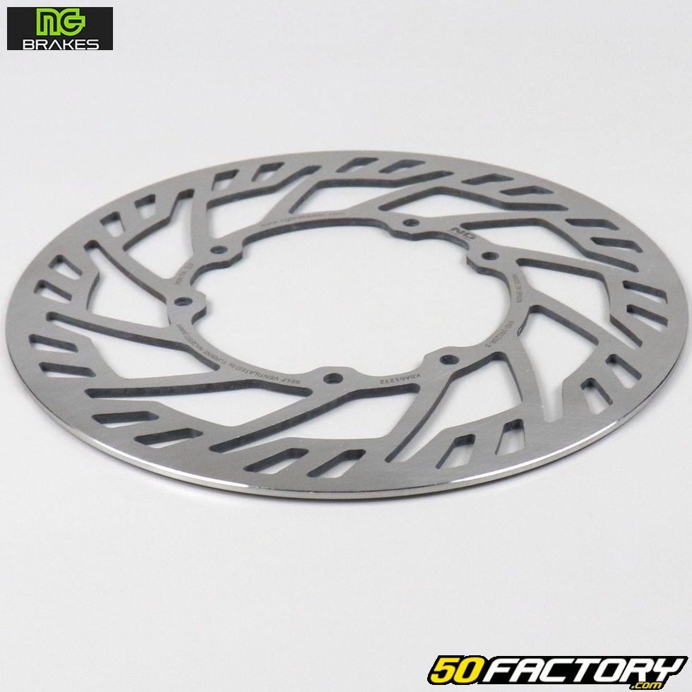 Wheel Hub Centric Rings Spacer OD = 87.1mm ID = 70.3mm Aluminium Alloy-4 rings