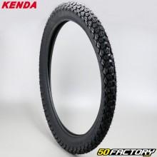 Front tire 2.75-21 Kenda K270
