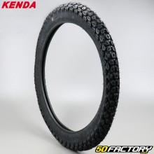 Rear tire 2.75-18  Kenda K270