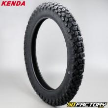 Rear tire 3.50-18  Kenda K270