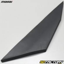 Right rear lower fairing cover Masai X-Ray