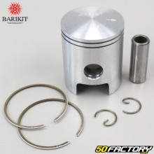 Piston Derbi Euro 2, 3 et 4 Barikit Ø39.87mm