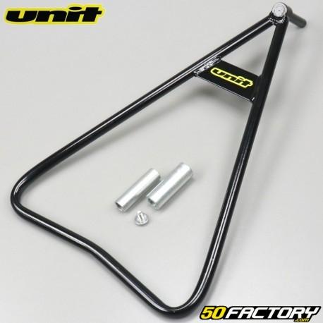 Triangle crutch MX Black unit