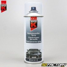 Transparent Rust Converter Auto K 400ml