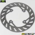 Hintere Bremsscheibe Beta RR 220mm NG Brake Disc