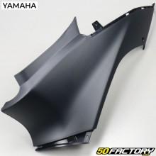 Verkleidung unter Sitzbank links MBK Ovetto  et  Yamaha Neo's (seit 2008)