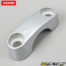 Handlebar clamp Derbi DRD Pro