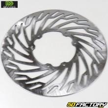 Disco freno anteriore Derbi DRD, Sherco,  Rieju,  Aprilia 300mm NG Brake Disc