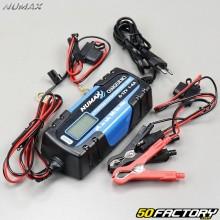 Chargeur de batterie et maintien en charge universel Numax