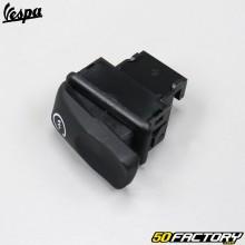 Interruptor de arranque Vespa S, LX 50 2T