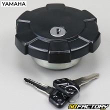 Tappo del serbatoio del carburante Yamaha DTLC,  DTR,  TW 125