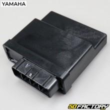 Custodia per perno CDI 16 Yamaha, MBK, Malaguti