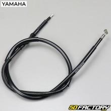 Câble d'embrayage Yamaha TW 125 (1998 à 2007)