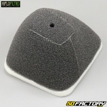 Air filter Yamaha DTR,  DTRE, DTX and TDR 125 Hiflofiltro HFA4101