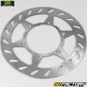 Vordere Bremsscheibe Rieju RR, Spike 260mm NG Brake Disc