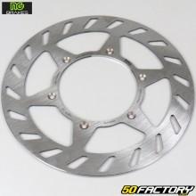 Disco freno anteriore Rieju RR, Spike 260mm NG Brake Disc