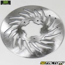 Hintere Bremsscheibe Rieju RS2 220M NG Brake Disc