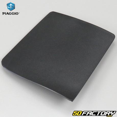 Beinschutz Kofferraumluke Piaggio Typhoon (seit 2011) schwarz