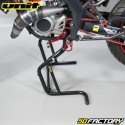 Motorcycle stand Unit Easy