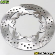 Disco de freno delantero de Honda Rebel,  Shadow 125 ... 240mm NG Brake Disc