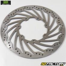 Disco de freio dianteiro Rieju RS2 280mm NG Brake Disc