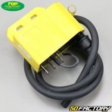 Coil CDI Box 50 cc and cyclo Ducati Top Performances