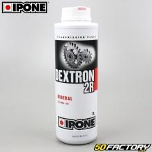 Aceite de transmisión Ipone Dextron 2R mineral 1L