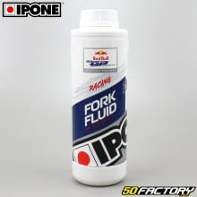 Fork oil Ipone Fork Fluid grade 3 100% synthesis 1L