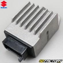 Regolatore di tensione Suzuki RMX,  SMX, XP6, XPS