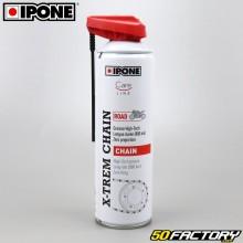 Chain fat bomb Ipone X-Trem Chain Road 500ml