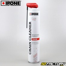 Degreaser chain Ipone 750ml Chain Cleaner