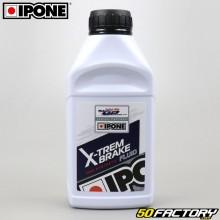Brake fluid Ipone X-Trem Brake Fluid 500ml