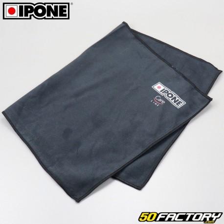 Lingette microfibre Ipone 30x50cm